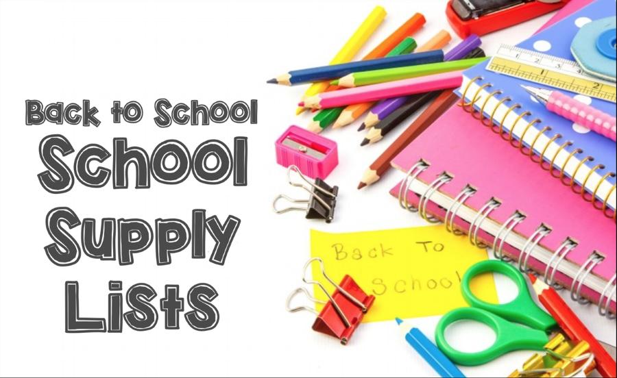 Olympia School District Calendar.Greece Central School District Homepage