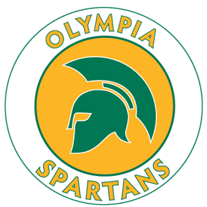 Olympia Spartans