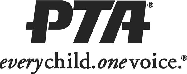 PTA - Every Child. One Voice.