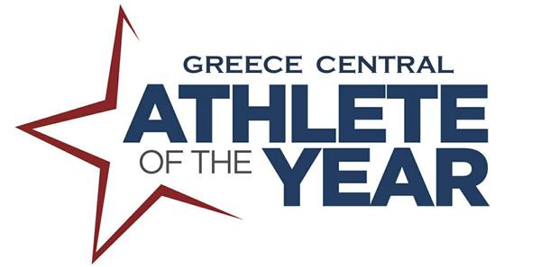 Greece Athlete of The Year