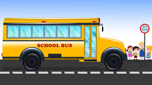 Apply Now for 2019-20 Transportation Services