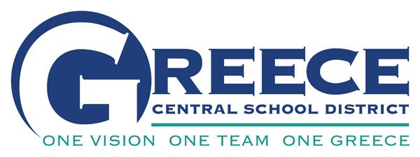Greece Central Has a New Logo, Brand Mark