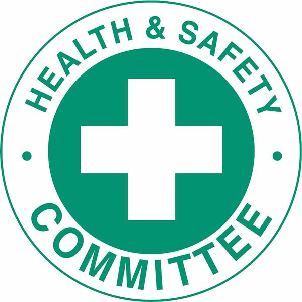 Community Representatives Sought for Health and Safety Committee