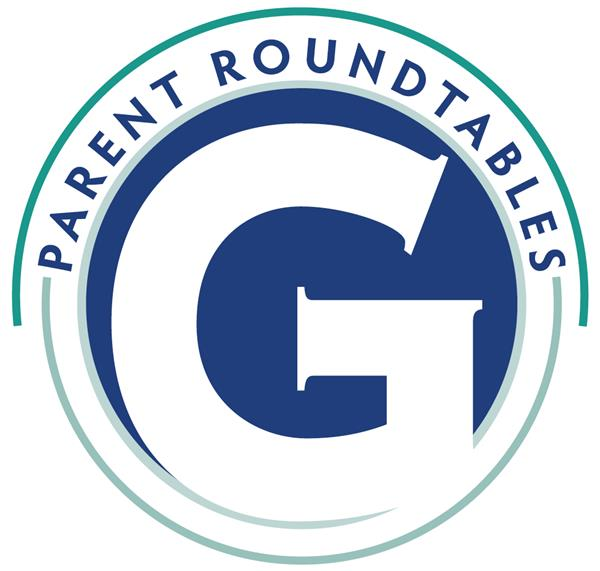 Register Now for the March 4 Parent Roundtable