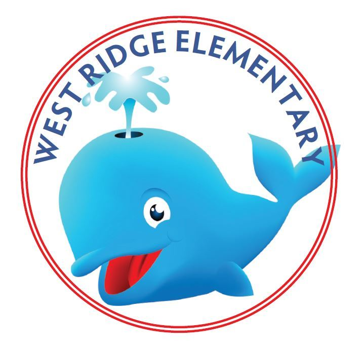 Share Your Thoughts on New West Ridge Principal Selection