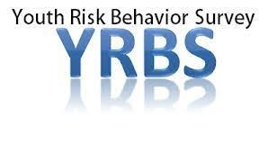 7th-12th Graders to Take Youth Risk Behavior Survey