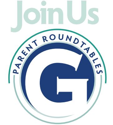 Parent Roundtable Icon